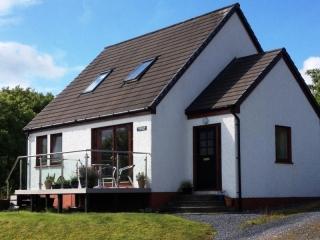 Burnbank Cottage